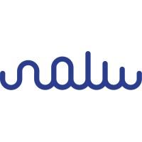 Salma AI, sponsor of Seamless Middle East 2021
