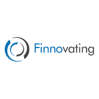 Finnovating at Seamless Middle East 2021