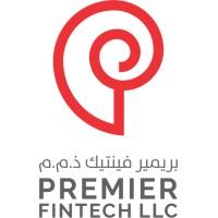 Premier Fintech LLC at Seamless Middle East 2021