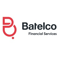 Batelco Financial Services at Seamless Middle East 2021