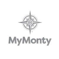 MyMonty at Seamless Middle East 2021