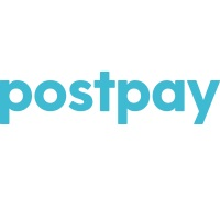 Postpay at Seamless Middle East 2021