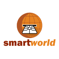 Smartworld at Seamless Middle East 2021