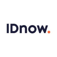 IDnow GmbH, sponsor of Seamless Middle East 2021