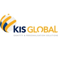 KIS Global GmbH at Seamless Middle East 2021