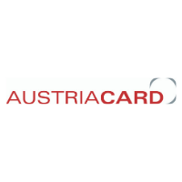 AUSTRIACARD GMBH, exhibiting at Seamless Middle East 2021