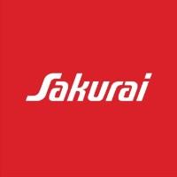 Sakurai at Seamless Middle East 2021