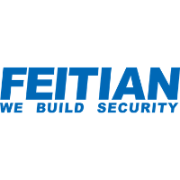 FEITIAN at Seamless Middle East 2021