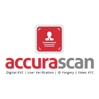 Accura Scan, exhibiting at Seamless Middle East 2021