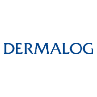 DERMALOG, exhibiting at Seamless Middle East 2021