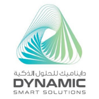 Dynamic Smart Solutions LLC at Seamless Middle East 2021