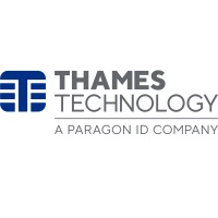 Thames Technology at Seamless Middle East 2021