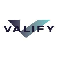 Valify Solutions at Seamless Middle East 2021