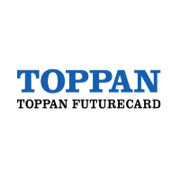 Toppan FutureCard at Seamless Middle East 2021