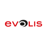 Evolis at Seamless Middle East 2021