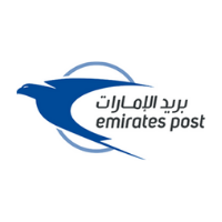 Emirates Post at Seamless Middle East 2021