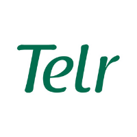 Telr.Com at Seamless Middle East 2021