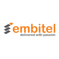 Embitel Technologies India Pvt. Ltd. at Seamless Middle East 2021
