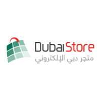 Dubai Store at Seamless Middle East 2021