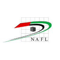 NAFL at Seamless Middle East 2021