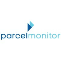 Parcel Monitor at Seamless Middle East 2021