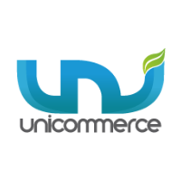Unicommerce eSolutions at Seamless Middle East 2021