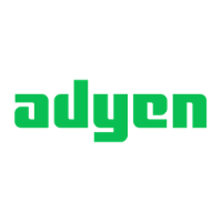 Adyen at Seamless Middle East 2021
