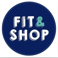 Fit & Shop at Seamless Middle East 2021