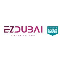 EZDubai e-Commerce Zone at Seamless Middle East 2021