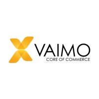 Vaimo at Seamless Middle East 2021