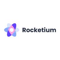 Rocketium at Seamless Middle East 2021