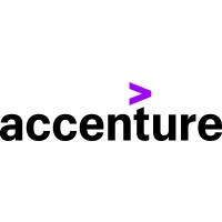 Accenture Interactive at Seamless Middle East 2021