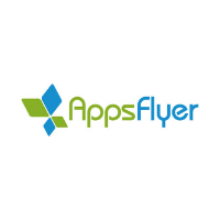 AppsFlyer, sponsor of Seamless Middle East 2021