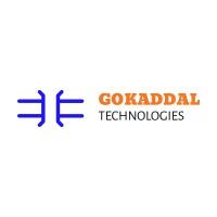 Gokaddal Technologies, exhibiting at Seamless Middle East 2021