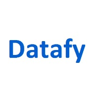 Datafy, exhibiting at Seamless Middle East 2021