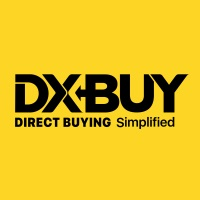 DXBUY - Direct Buying Simplified, exhibiting at Seamless Middle East 2021