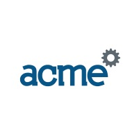 ACME Group at Seamless Middle East 2021