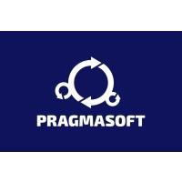 Pragmasoft, exhibiting at Seamless Middle East 2021