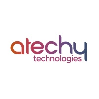 Atechy Technologies at Seamless Middle East 2021