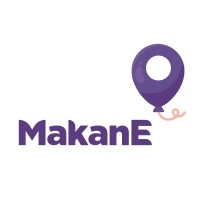 MakanE at Seamless Middle East 2021