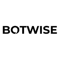 BOTWISE at Seamless Middle East 2021