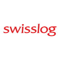 Swisslog Middle East, exhibiting at Seamless Middle East 2021