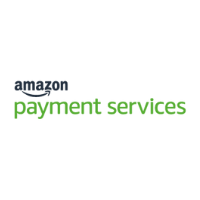 Amazon Payment Services at Seamless Middle East 2021