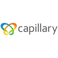 Capillary Technologies at Seamless Middle East 2021