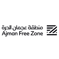 Ajman Free Zone (AFZA) at Seamless Middle East 2021