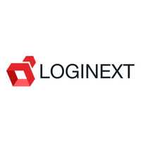 LogiNext at Seamless Middle East 2021