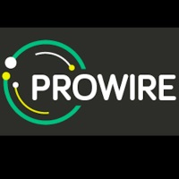 Prowire Online / ATHGadlang at Seamless Middle East 2021