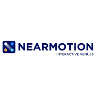 Near Motion Co. at Seamless Middle East 2021