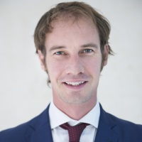 Bart Denolf | Adviser to the board | Sacoor Brothers » speaking at Seamless Middle East 2021