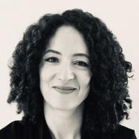 Shafika Houcine | Digital channels Director | Etisalat » speaking at Seamless Middle East 2021